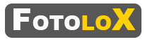 FotoloX - Uw partner in Digitale Fotografie